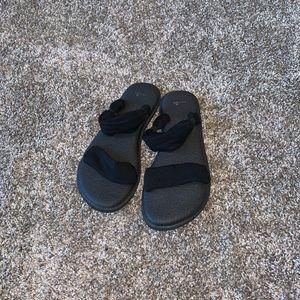 Sonuk- Yoga Mat sandals